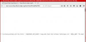 mdplsBlockSource_checkPointSoftware2