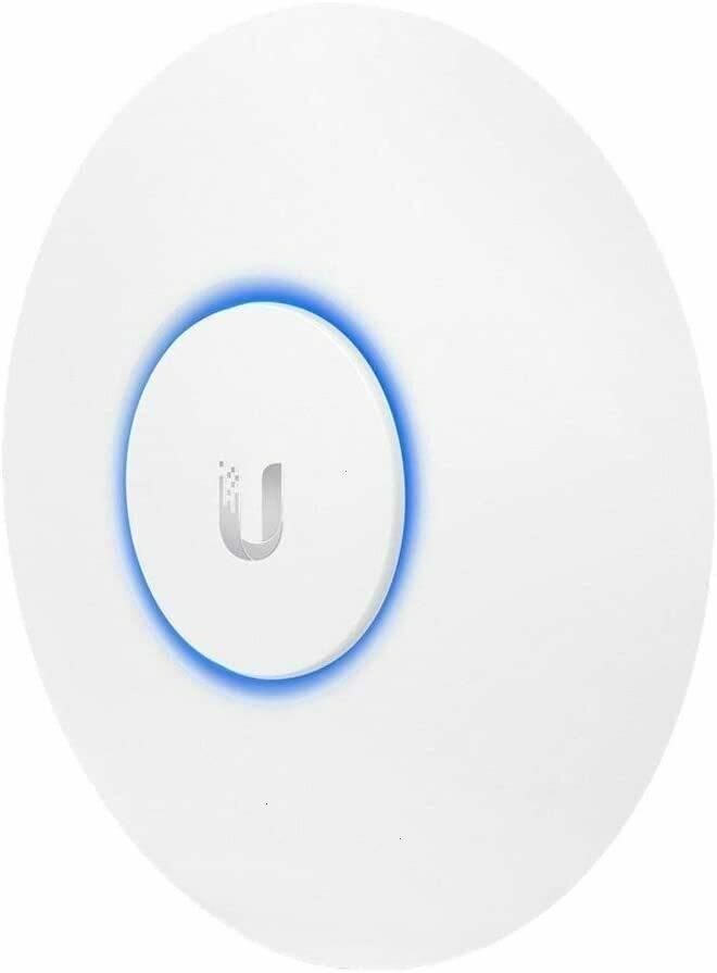 Product Photo of the Ubiquiti AP AC Lite